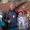 Vlad, 42, г.Ноябрьск (Тюменская обл.)