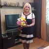 Valentina, 54, г.Томск