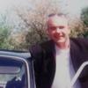 Ігор, 43, г.Вижница