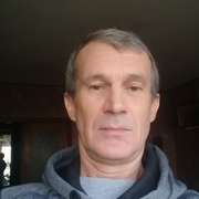 Петр 52 Одесса
