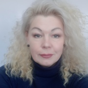 Дарья, 48, г.Саяногорск