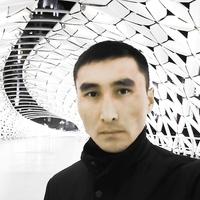 Almas, 35 лет, Лев, Астана