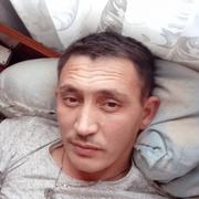 Равиль Галиаскаров 30 Месягутово