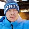 Vladimir, 38, Vyborg