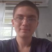 Ростіслав 18 Киев
