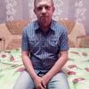 Анатолий Новиков, 45, г.Тобольск