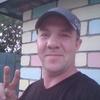 Александр, 47, г.Задонск
