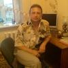 саша, 47, г.Малорита