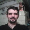 Алексей, 38, г.Свислочь