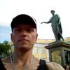Константин, 42, г.Варшава