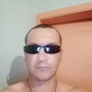 Андрей 35 Энгельс