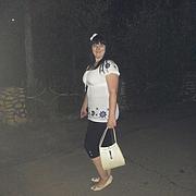 Елена 33 Нерюнгри