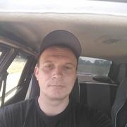 Виталя, 30, г.Ейск