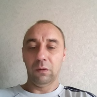 Александр, 31 год, Дева, Белово