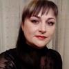 Олеся, 30, г.Знаменск