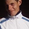 Сергей, 30, г.Багаевский