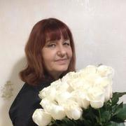 Ольга 55 Екатеринбург