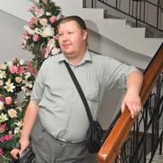 wideograf 39 Новосибирск