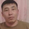 Ерболат, 35, г.Кзыл-Орда