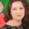 Вероника, 45, г.Екатеринбург