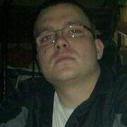 Алексей, 30, г.Муром