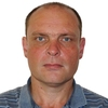 Petr, 50, Tokarevka