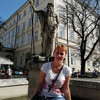 Таня, 21, г.Ужгород
