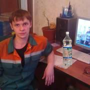 Dmitry, 33, г.Соликамск