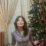 БеСтОлКоВаЯ, 34, г.Заполярный