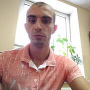 Maryan, 29, г.Васильков