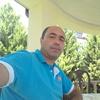 Анар, 41, г.Баку