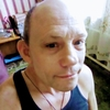 Александр, 55, г.Можайск
