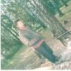 Александр, 41, г.Дегтярск