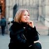 Natalya, 46, г.Саранск