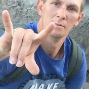 evgenii 31 год (Овен) Приозерск