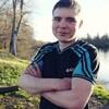 Дмитрий, 23, г.Кемерово