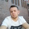 Влад, 27, г.Луцк