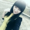 Ольга, 21, Макіївка