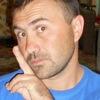 Александр, 36, г.Тарасовский