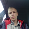 Андрей, 32, г.Вороново