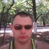 Алёша, 34, г.Луганск