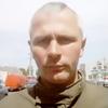 женя, 31, г.Николаев