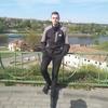 Сергей Нифедов, 20, г.Минск