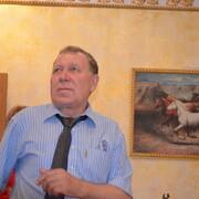 Сергей 65 Жезказган