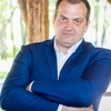 Вадим, 39, г.Краснодар
