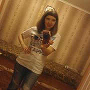 """Наташа ♥""""ЛяЛьКа"""" ツ ツ, 27, г.Магадан"""
