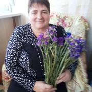 Татьяна Коротченя 59 Любань