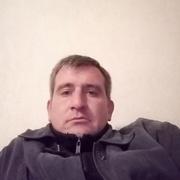 Лёша 35 лет (Козерог) Стерлитамак