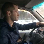 Aleksandr, 26, г.Белорецк