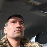 Игорь, 41 год, Дева, Днепр